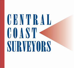 Central Coast Surveyors